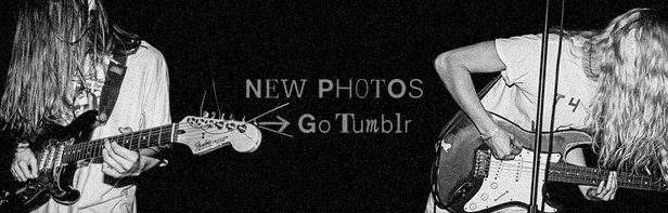 NEW PHOTOS - GO Tumblr